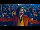 Джокер 2019 анархия в Готэме, предфинальная сцена
