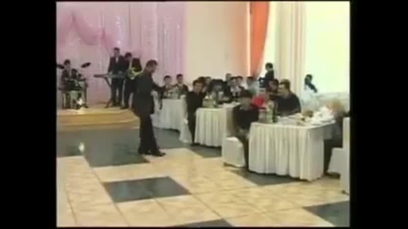 ХАМРАЕВ АКОБИР ТАНХО