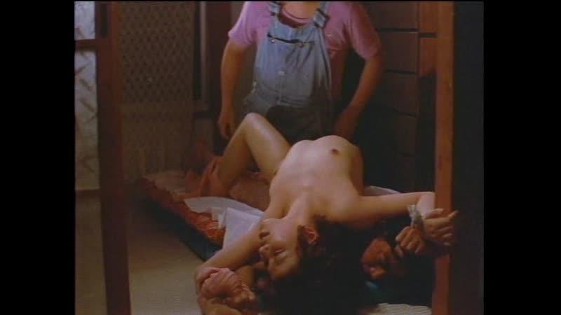 Serial Rapist -1978