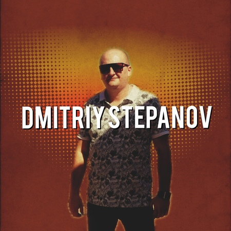 Dmitriy Stepanov Guest Mix For Essential Windows - Out Of Zone Podcast 013 13