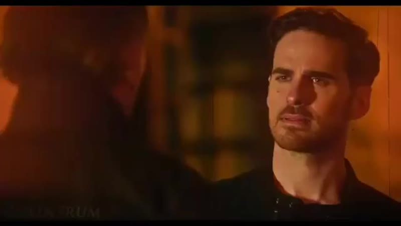 Rumple and Hook _ Bromance by @a.hooker.and.prouc.mp4