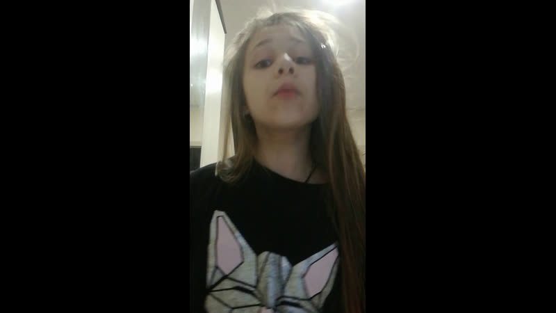 Live: Liza OMG |Лиза Максимова| official group |