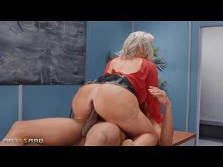 Brazzers: Alura Jenson - sexy milf fuck brutal black boy (porno,sex,full,xxx,couples,lick,pussy,boobs,facial,blowjob)
