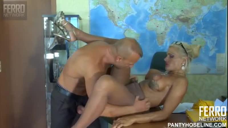 Большая жопа порно мамки зрелые милф milf большие сиськи mature