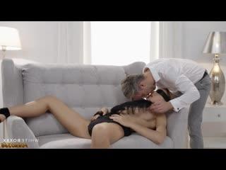 красивое нежное с Oxana Chic минет кунилингус нежный секс фетиш