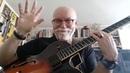 Валерий Сундарев - My One And Only Love (Guy Wood) Jazzfromhome