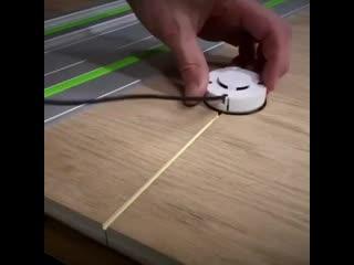 Как сделать зарядку в столе