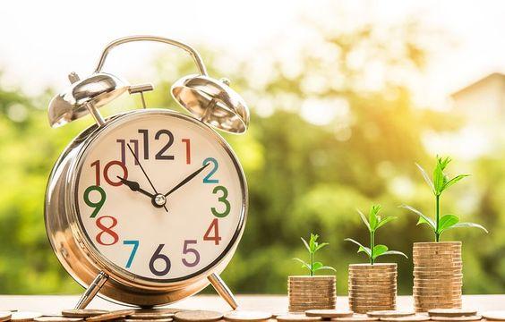 Финансовый гороскоп на Август 2020 для всех знаков зодиака