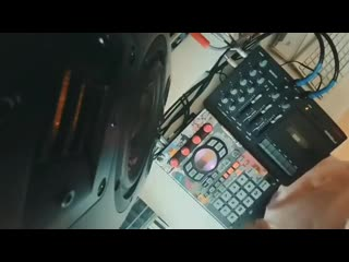 lo-fi hip-hop beat