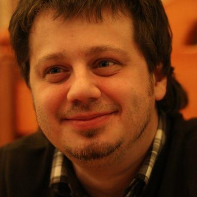 Егор, 59, Smolensk