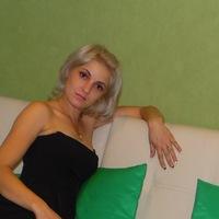 Елена Проскокова