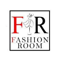 Модная одежда FASHION ROOM