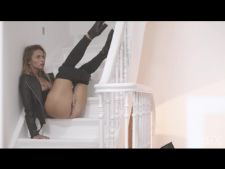 Cara Mell - Cant Wait Anymore [Solo, Mastrubations, Erotic] [1080p]