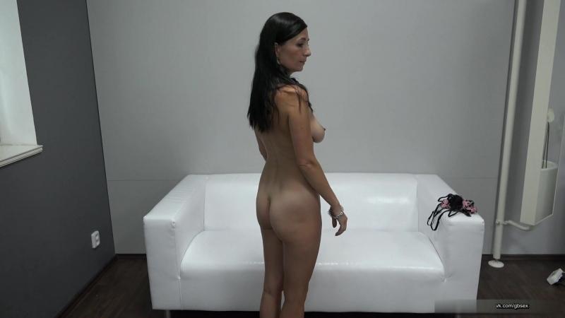 Erotic Lingerie No Sex Nylon Panty Pantyhose Posing Solo Stockings Striptease эротика Стриптиз
