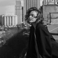 Елизавета Кононова