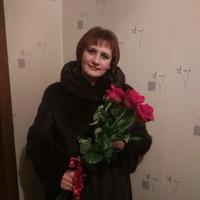 Анатольевна Татьяна (Рябова)