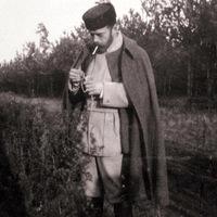 Ярослав Симонов