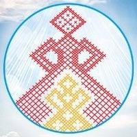 Логотип / МЕТАФИЗИКА ДЛЯ ЖИЗНИ. НАДЕЖДА ТОКАРЕВА /