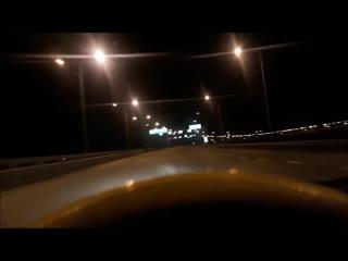 Жесть перегона авто из Перми.  ДТП, ДПС, поломки (как работает перекуп)