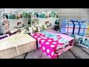 Детское сатиновое постельное белье - Ивтекс37