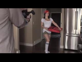 Brycis Secrets Behind the Scenes 2, All Sex, Solo, Big Tits, Masturbation, Amateur, Home, Blowjob, Handjob, Teen, Milf Gape Anal