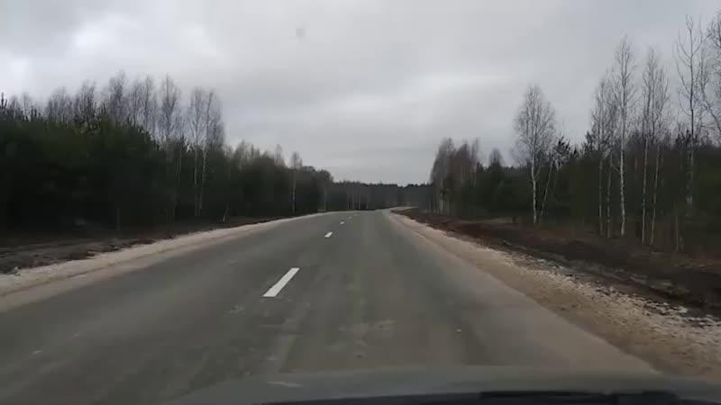 Столбы посреди дороги (480p).mp4