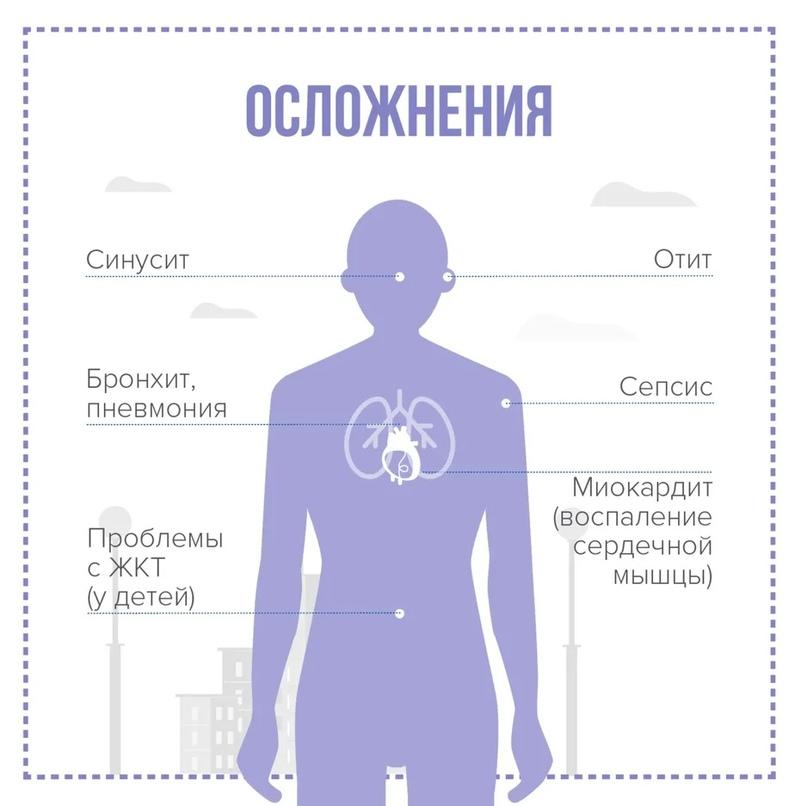 Коронавирус. Ответы на главные вопросы, изображение №26