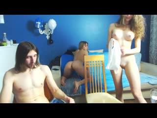 sexyru_couple Bongacams Chaturbate webcam camwhore onlyfans snap