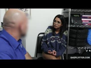 Vienna Black [порно, HD 1080, секс, POVD, Brazzers, +18, home, ш