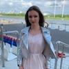 Марьяна Андреева