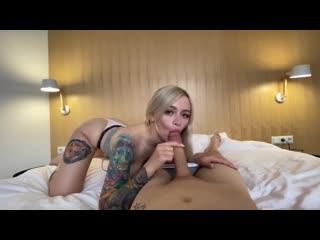 Дочка отличница отсасывает папе Василию порно, секс, трахает, русское, инцест, мамка, домашнее