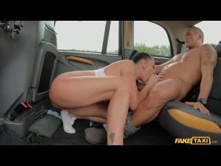 Texas Patti порно, porno, русский инцест, домашнее, brazzers, porn, all sex, hd, Milf, трах