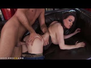 Diamond Foxxx [Porn, Sex, Blowjob, HD, 18+, Порно, Секс, Минет, Milf, Brunette, Latina, Big Tits, Big Ass, Big Cock, Licking]