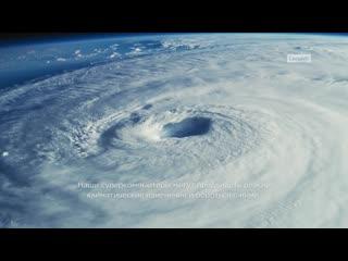 Lenovo_ROS_Climate Change_15_Social-16x9--13LUFS_Russia_V1