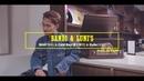 라비(RAVI), Cold Bay(콜드베이), Xydo(시도) - BANDI LUNI'S (Prod. PUFF) Live Clip
