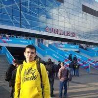 Мой день рождения Леонид Коротенко