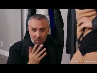 Natalia Starr - Rock Goddess _  All Sex Big Tits Blowjob Handjob Dog