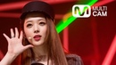 [Fancam] Sulli of f(x)(에프엑스 설리) Red Light @M COUNTDOWN Rehearsal_140717