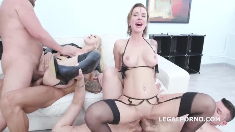 Anal Big Tits Pornstars Hd