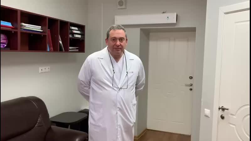 А мы провели флешмоб фото наших январских пациентов которых мы выписываем здоровыми и счастливыми И будем ждать их эффектные д