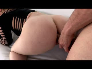 Layla Love - All Anal Blonde - Hardcore Sex Blonde Big Ass Natur
