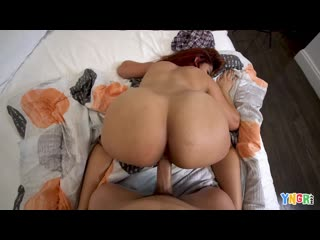 Missy Robins Makes Her Man Eggs For Breakfast And Rides His Cock - All Sex Teen Latina Babe Hardcore Bubble Butt Blowjob, Порно