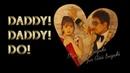 【MV】鈴木雅之『DADDY ! DADDY ! DO ! feat. 鈴木愛理』TVアニメ「かぐや様は告らせたい 65