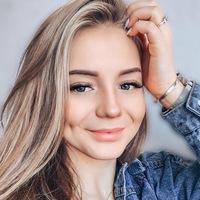 Вика Анквиц