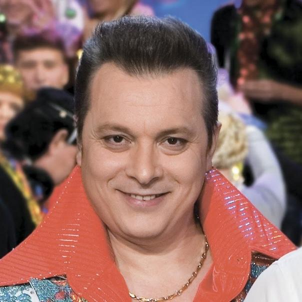 Андрей Разин прокомментировал родственникам Анастасии Заворотнюк свои громкие заявления