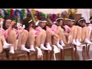 Японская оргия Part 1 , Японское порно вк, new Japan Porno, English subbed JAV