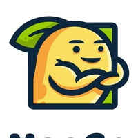 Логотип Оздоровительный клуб ManGo
