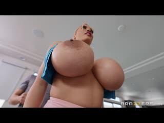 Богатая женщина изменила мужу и трахнула тренера по фитнесу, sex porn milf girl wife sport fit ass tit job money (Hot&Horny)