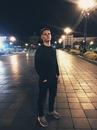 Личный фотоальбом Святослава Ращука