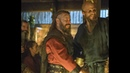 Crusader Kings 2 ДЕМОКРАТИЯ или как удержать титулы за викингов 7